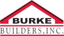 Burke Builders LLC